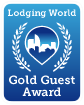Lodging World Gold Award.png