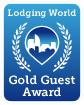 Lodging World Gold Award.png